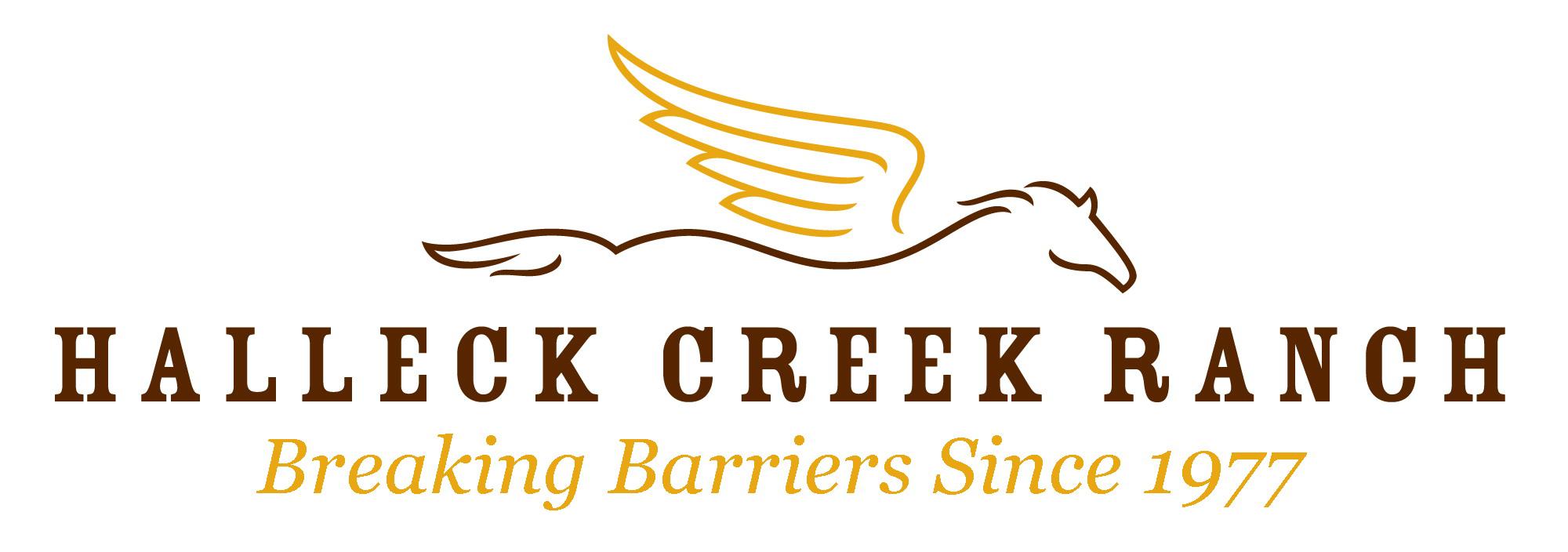 Halleck Creek Ranch